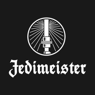 Jedimeister t-shirts
