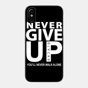 lfc phone case iphone xs max