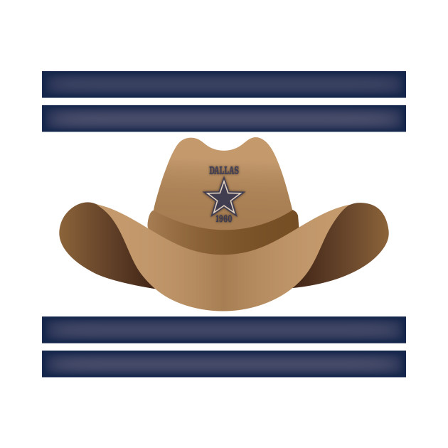 Dallas cowboy's(american football)