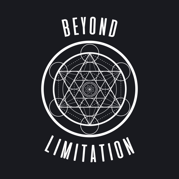 BEYOND LIMITATION ONE