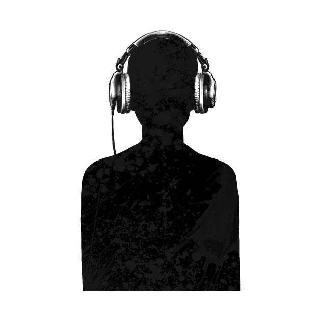 Black music+