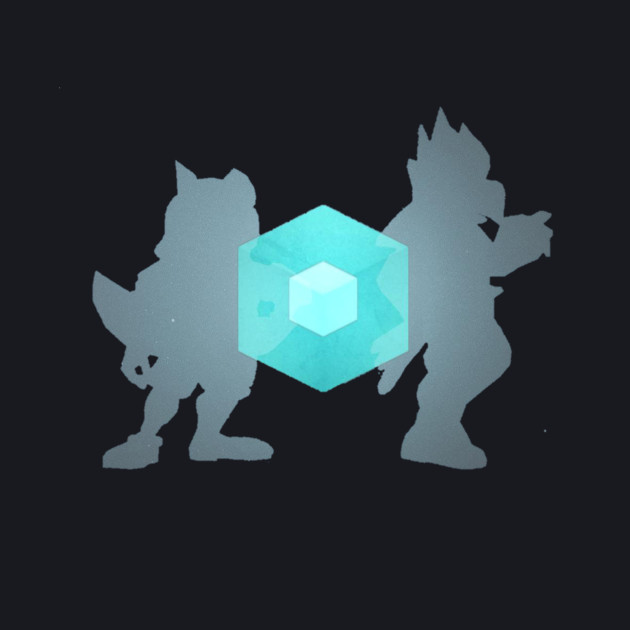 Fox & Falco Shine