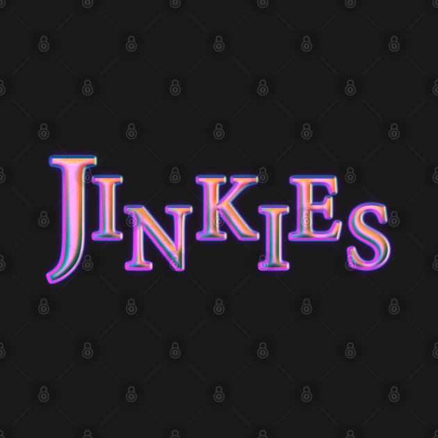 Jinkies, slang, scooby doo, cartoon,