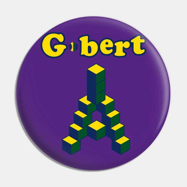 G*bert