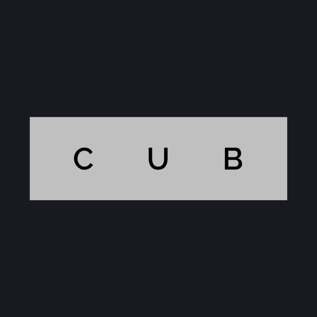 C U B