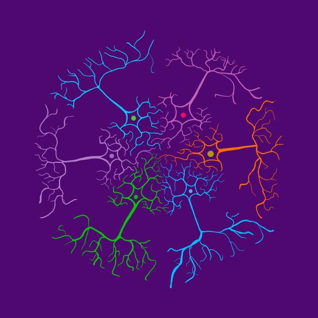 Circular Neuron