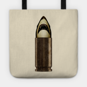 Tela BulletTeepublic Bolsas De Mx DH2WE9I