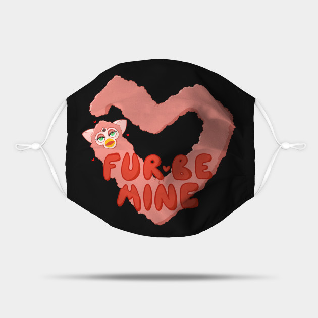 Fur-Be Mine