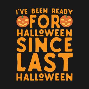 Halloween Sayings T-Shirts | TeePublic