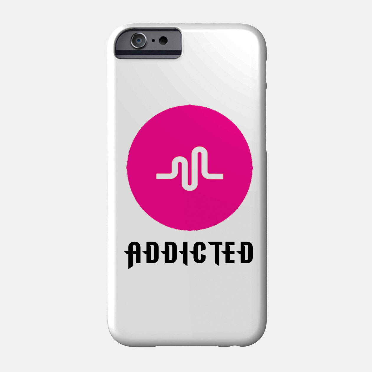 SM T825NZKAINS likewise 547669 Musically Addicted T Shirt in addition Iphone 6 Case Neo Hybrid 5 5 moreover Cell phone additionally Iphone Se Case Neo Hybrid. on phone cases for samsung galaxy s4