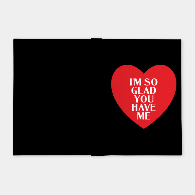 Funny Valentines Day card featuring the text i love you more than my first glass of wine. . valentine day gift. valentine quotes gft. valentine couples. valentine day. gift for valentine. valentine quotes.