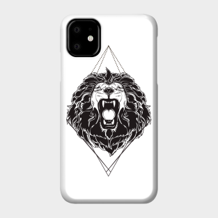 Animal Tattoo Phone Cases Iphone And Android Teepublic
