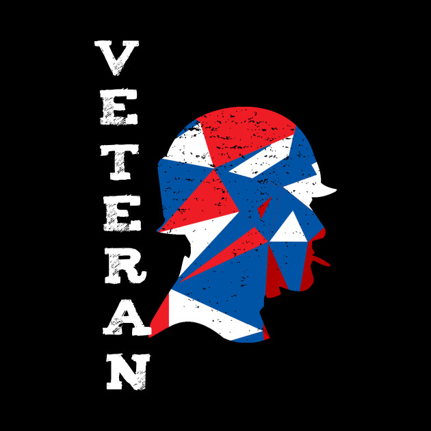 Veterans day T-Shirt