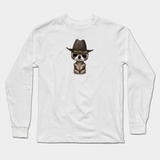 Deputy Sheriff Shirt kangarooze Deputy Sheriff Gift Deputy Sheriff Retirement