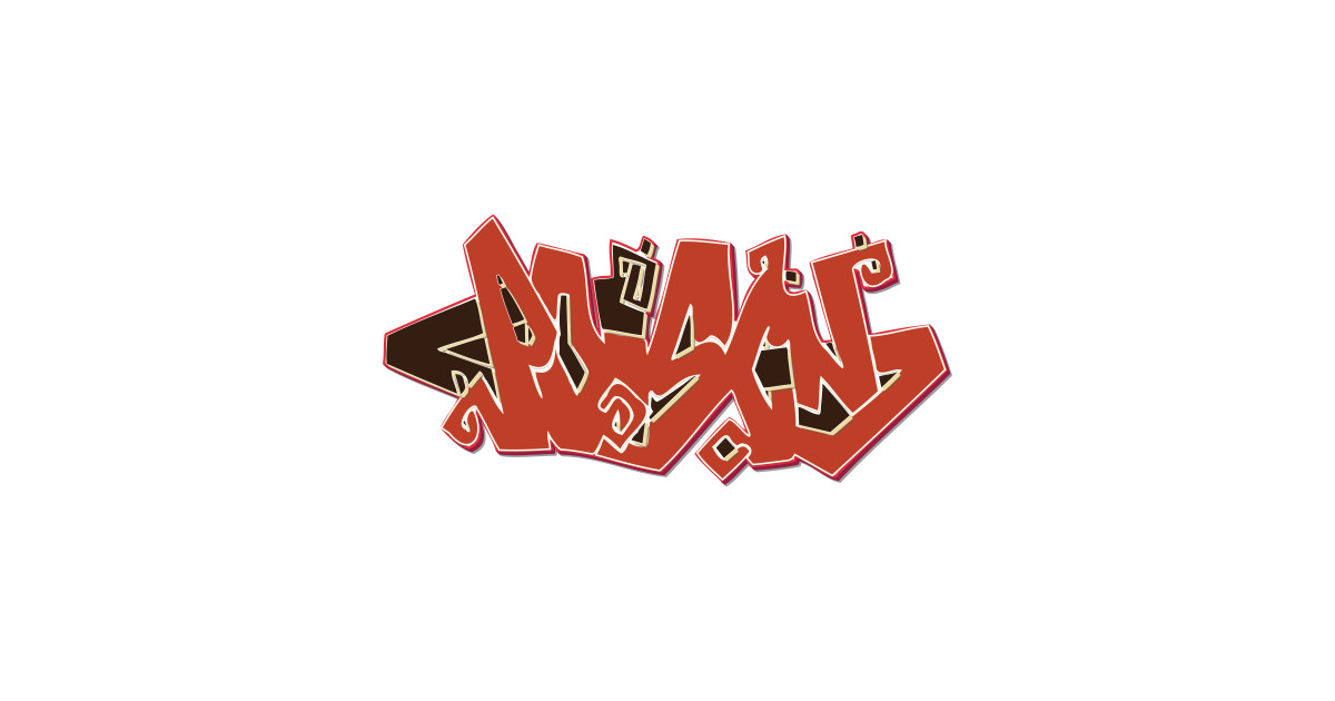 e470f331e5c0 Cool street art graffiti - Graffiti - T-Shirt | TeePublic