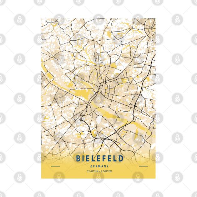 Singles bielefeld germany