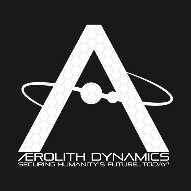 Aerolith Dynamics