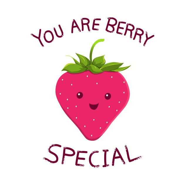 Fruity Truth! (Original colors)