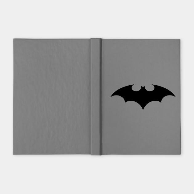 Lee Bat