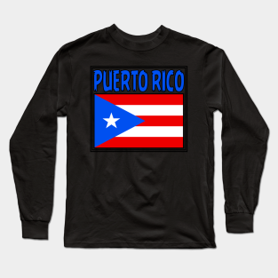 Crewneck Sweatshirt Unbreakable Pride Made in USA Patriotic Star
