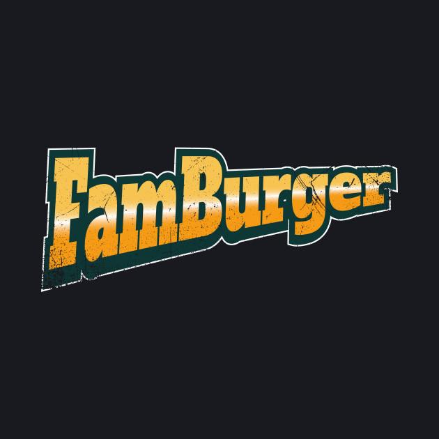 Fam Burger