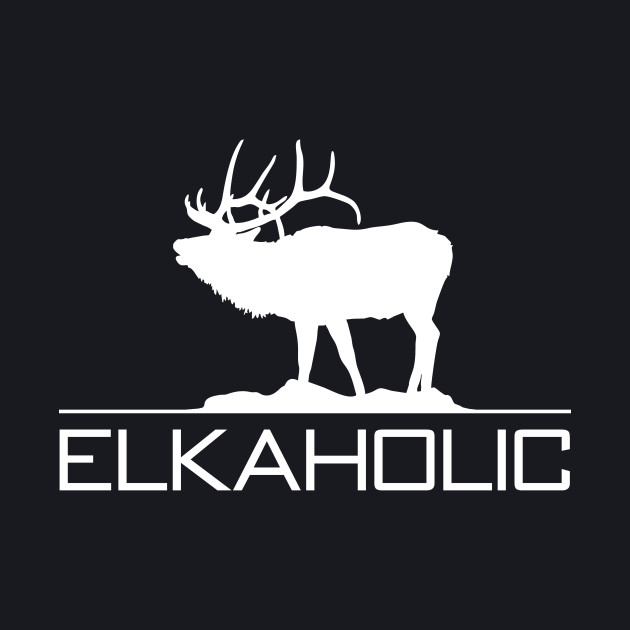 Elkaholic