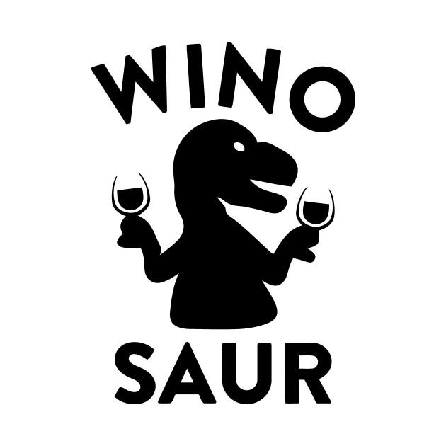 Winosaur