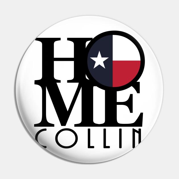 HOME Collin Texas