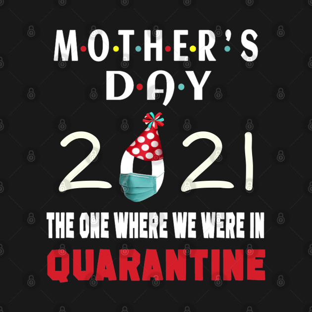 mother's day 2021 - photo #8