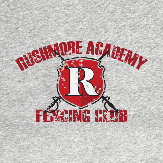 Rushmore Academy Fencing Club