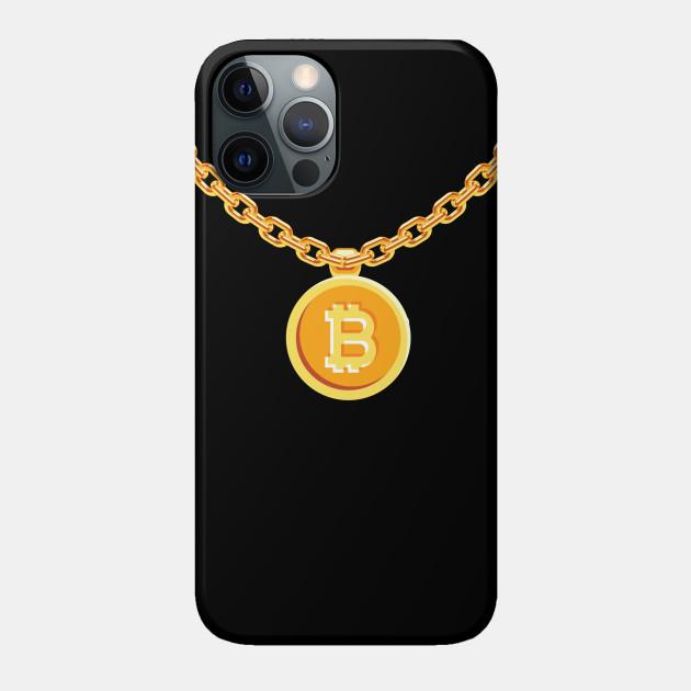 bitcoin miner asic block erupter usb cumpără bitcoin în condiții de siguranță