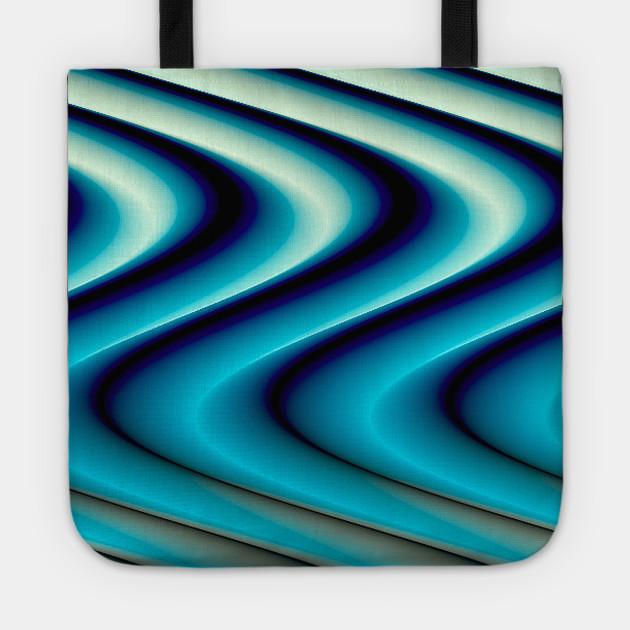 ∆∆∆ Surfing On Sine Waves #2 ∆∆∆