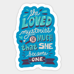 Paper Towns Stickers | TeePublic