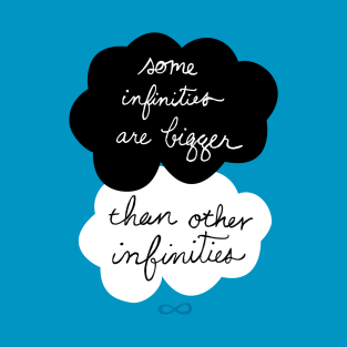 Marvelous Main Tag The Fault In Our Stars T Shirt