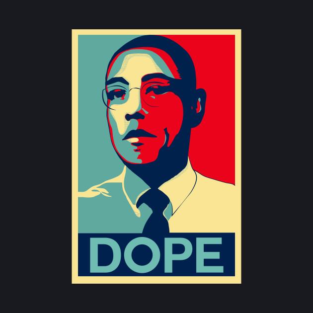 Obama Fring
