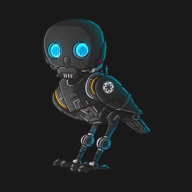K2 so owl owl t shirt teepublic