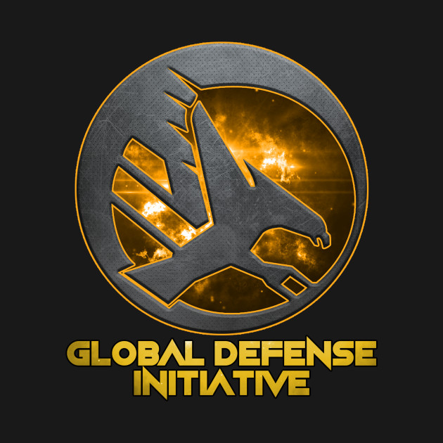 GDA COMMAND AND CONQUER