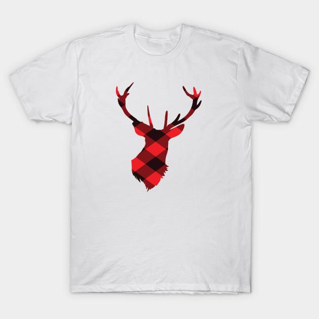holiday reindeer
