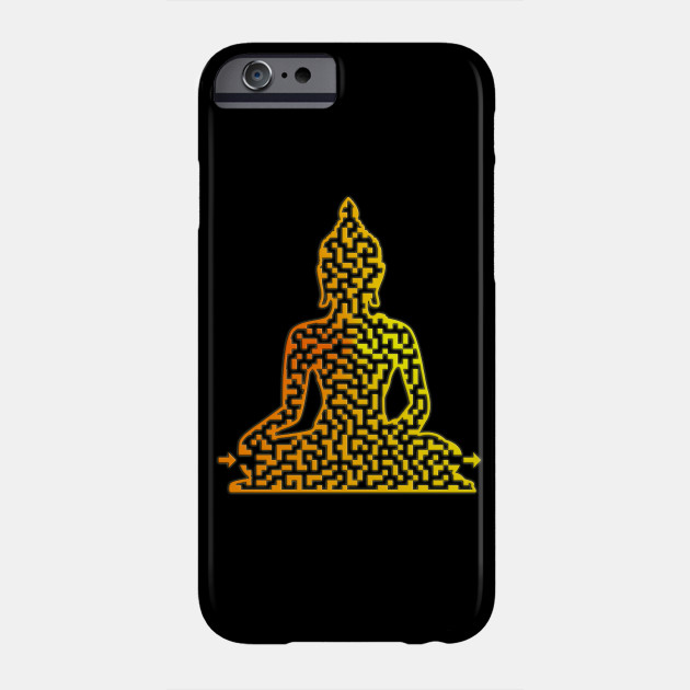 coque le labyrinthe iphone 7