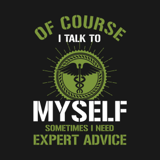 24a8458d0a22e Main Tag Certified Nursing Assistant T-Shirt