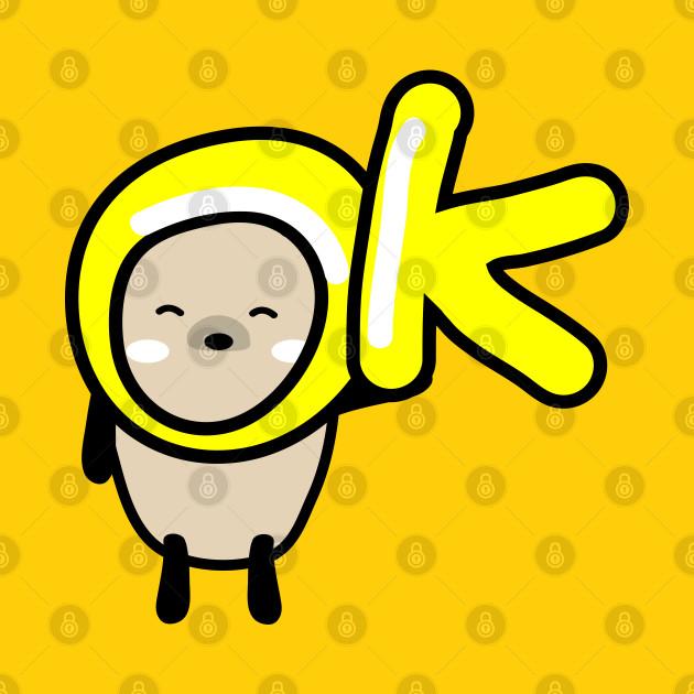 Mochie - OK