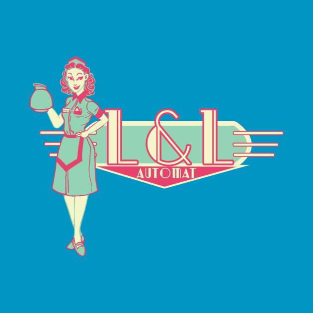 L&L Automat