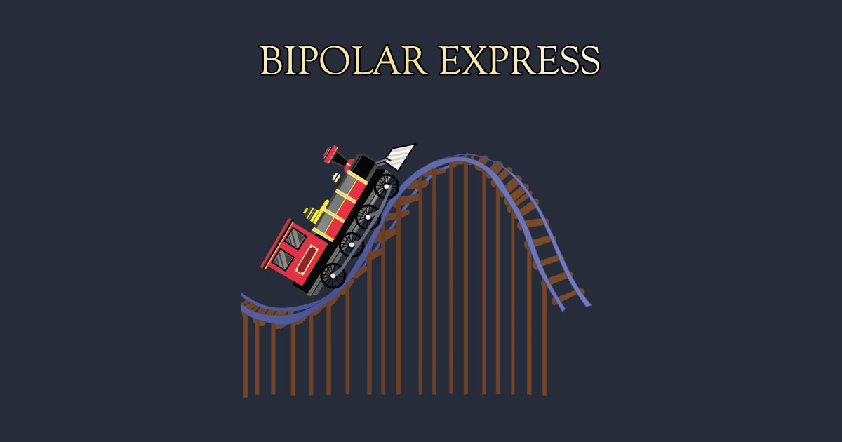 Bipolar Disorder Causes Treatment Medications amp Symptoms