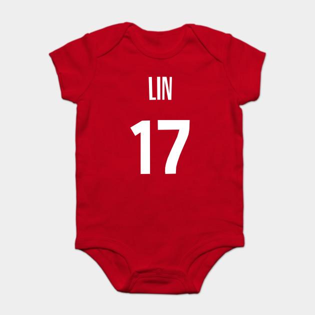 on sale f6cff b5512 Jeremy Lin Toronto Raptors Jersey