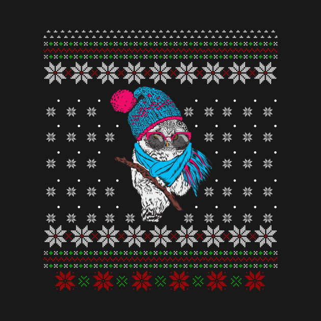 Hot Rod Drive Ugly Christmas Sweater - Christmas Gift Ideas ...