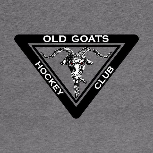 Old Goats Hockey Club