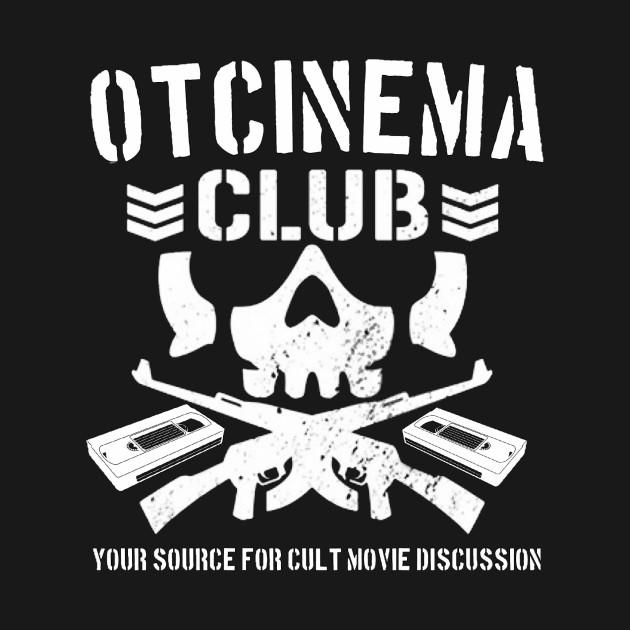 OTC Club