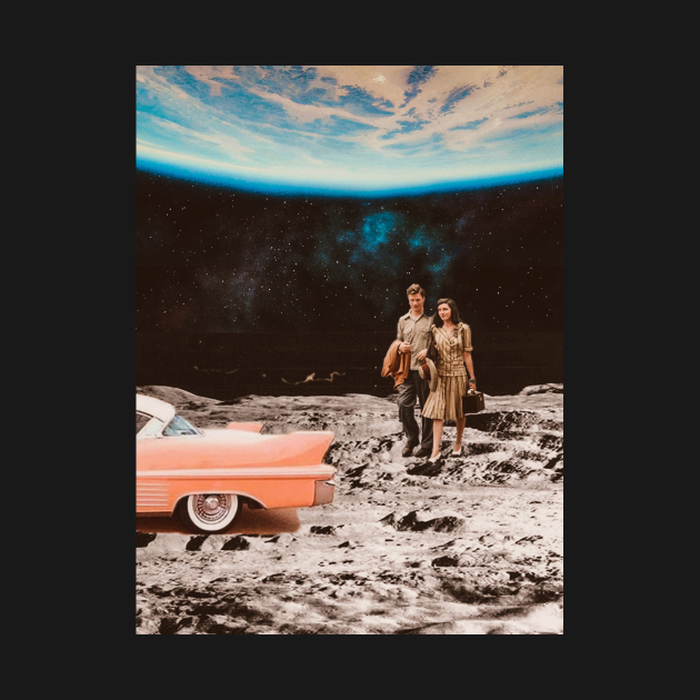 Moon date