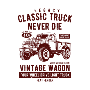 5946c37f3 Truck Drivers Gifts and Merchandise | TeePublic
