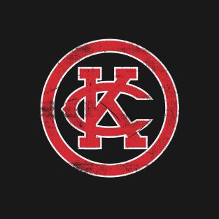 size 40 9e810 285a3 Chiefs T-Shirts | TeePublic